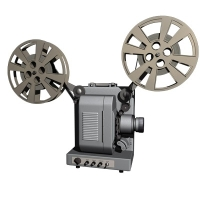Rence Camera Service & General Repair